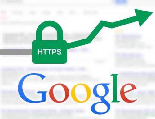 SEO Concerns With Going HTTPS